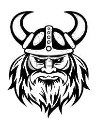 Iron Lars Numpad III